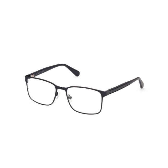 Ottico-Roggero-occhiale-vista-Guess-GU50045_002_01.