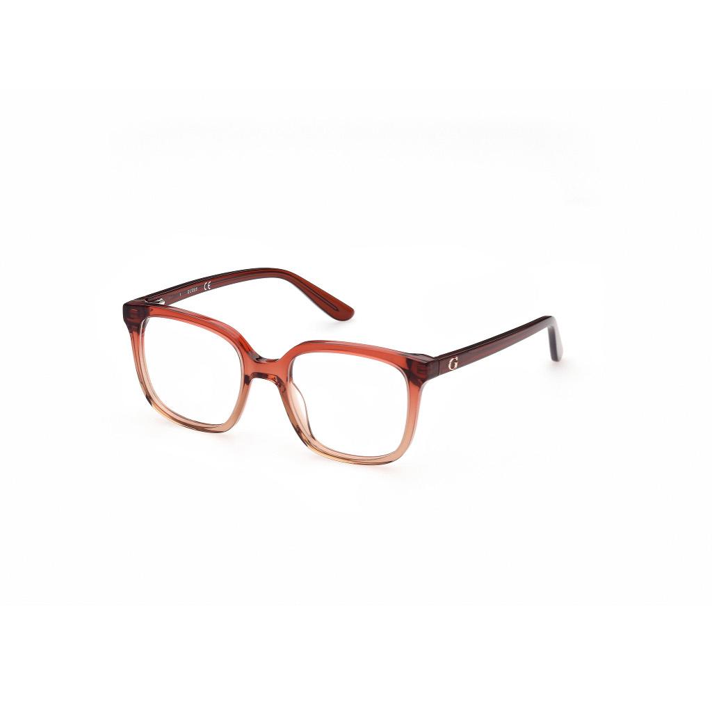 Ottico-Roggero-occhiale-vista-Guess-GU9215_071_01